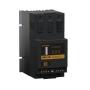 DRU3-100 MEYERTEC трёхфазный регулятор мощности Снижение цен!