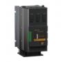 DRU3-150 Meyertec трёхфазный регулятор мощности