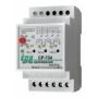 Реле контроля напряжения CP-734 ФиФ Евроавтоматика