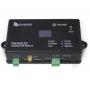 EM-480 RS-485 контроллер интерфейса Новатек-Электро