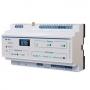 ЕМ-486 контроллер SMS-оповещения об авариях на MODBUS - оборудовании Новатек-Электро