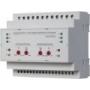 Устройство управления резервным питанием AVR-01-K ФиФ Евроавтоматика