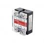HDH-6044.ZA2 [M01] KIPPRIBOR твердотельные реле в стандартном корпусе для коммутации мощной нагрузки
