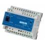 ПЛК 150 ОВЕН  программируемый логический контроллер