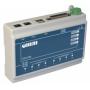 ПЛК308 ОВЕН программируемый логический контроллер