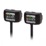 Фотоэллектрические датчики уровня жидкости серии BL Autonics