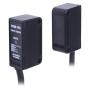 Миниатюрные фотоэлектрические датчики серии BYD Autonics