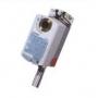 GDB161.1E привод воздушной заслонки поворотного типа Siemens