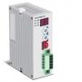 Коммуникационный модуль CANopen DVPCOMP-SL DELTA