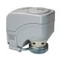 SSB61 - Электромоторный привод, AC/DC 24 V, DC 0…10V  Siemens