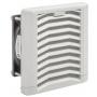 KIPVENT-100.01.230 впускная вентеляционная решётка Kippribor