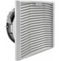 KIPVENT-400.21.230 впускная вентиляционная решётка Kippribor НОВИНКА!!!