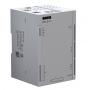 МЭ210-701 ОВЕН модуль измерения параметров трехфазной электрической сети НОВИНКА!!!