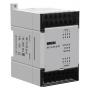 Модуль ввода-вывода МК110-4К.4Р  ОВЕН
