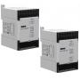 МК110-220.4К.4Р и МК110-220.4ДН.4Р ОВЕН модули ввода-вывода