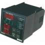 МПР51 регулятор температуры и влажности, программируемый по времени ОВЕН