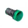 MT22-VAM3 индикатор напряжения и тока зелёный 50-500 В AC 0-100 А