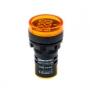 MT22-VM5 модификация индикаторов напряжения жёлый 20-500 В АС Meyertec