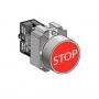 MTB2-BAZ11331, MTB2-BAZ11334, MTB2-BAZ11335, MTB2-BAZ12432, MTB2-BAZ12434 кнопки с маркировкой и пружинным возвратом Meyertec