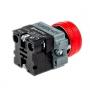 MTB2-BV614 сигнальная лампа 24V красный Meyertec