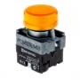 MTB2-BV615 сигнальная лампа 24V жёлтый Meyertec