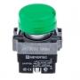 MTB2-BV633 сигнальная лампа 220V зелёный Meyertec