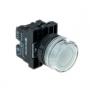 MTB2-EV611 сигнальные LED лампы Meyertec
