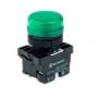 MTB2-EV613 Meyertec сигнальная лампа зелёного цвета
