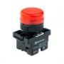 MTB2-EV614 Meyertec сигнальная лампа красного цвета