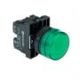 MTB2-EV633 Meyertec сигнальная лампа зелёного цвета