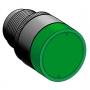 MTB2-EW33 головки кнопок Meyertec с подсветкой
