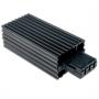MTK-EH100 Meyertec нагреватель щитовой на 100Вт