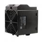 MTK-FH400 Meyertec нагреватель с вентилятором