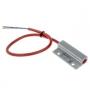 MTK-SH10 Meyertec нагреватель компактный на 10 Вт
