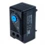 MTK-CT0 термостат для управления вентилятором MEYERTEC ОВЕН