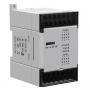 МУ110-224.16Р и МУ110-224.16К  ОВЕН модуль ввода-вывода