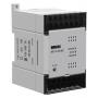 Модуль ввода-вывода МВ110-220.8АС  ОВЕН