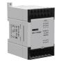 МВ110-224.8ДФ ОВЕН модуль ввода-вывода