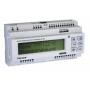 ТРМ132М контроллер для систем отопления и горячего водоснабжения (ГВС) ОВЕН СНЯТ С ПРОИЗВОДСТВА!