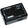 НП-КП20 универсальный преобразователь интерфейсов USB/UART ОВЕН