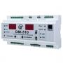 ОМ-310 реле ограничения мощности Новатек-Электро