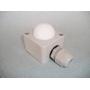 ОС100-1000Вт/м2 датчик солнечной радиации с защитой IP65 Агросенсор