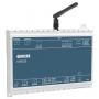 ПЛК323-220.03.01-ТЛ контроллер для электроэнергетики ОВЕН НОВИНКА!!!