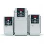 AFD-L004.21B преобразователь частоты однофазное питание 220 VAC KIPPRIBOR