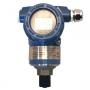 ПД200-ДИ4,0-315-0,1-2-Н  ОВЕН  датчик избыточного давления