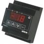 ТРМ974 блок управления средне- и низкотемпературными холодильными машинами с автоматической разморозкой ОВЕН
