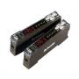Оптоволоконные усилители серии BFC Autonics