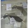 Продувочный пневматический пистолет Camozzi