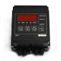 ПКП1 устройство управления и защиты электропривода задвижки без применения концевых выключателей ОВЕН