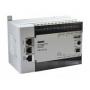 ПЛК110 ОВЕН программируемый логический контроллер